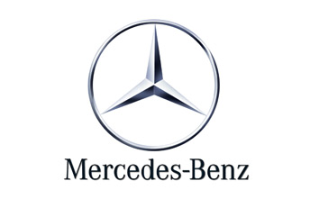 R f rences dsp automotive for Garage mercedes mouscron